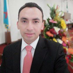 Israel Campos