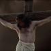 El significado de las siete palabras de Jesús en la cruz