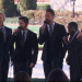 Himno - Porque Él vive (Hymn Because He Lives Live) - The Gaither Vocal Band