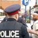 Pastor es arrestado por predicar:Todo homosexual peca