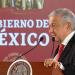 AMLO el presidente de México dijo cuál es su religión