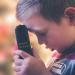 Dios nos escucha desde el cielo