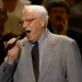 Himno – ¡Cuán grande es Él! (Hymn How great thou art) – George Beverly Shea